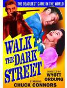 Walk the Dark Street , Ewing Miles Brown