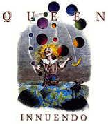 Innuendo , Queen