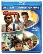 The Hangover /  The Hangover Part II , Ed Helms