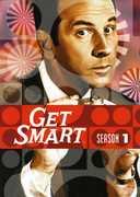 Get Smart: Season 1 , Patti Gilbert