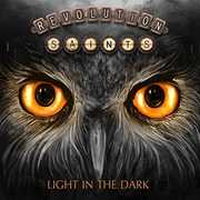 Light In The Dark , Revolution Saints