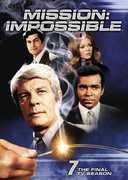 Mission Impossible: Final TV Season , Elizabeth Ashley
