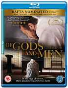 Of Gods and Men [Import] , Jacques Herlin