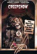 Creepshow [Amaray] [Repackaged] , Hal Holbrook