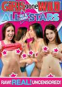 Girls Gone Wild: Hot & Horny All Stars , Jonelle Allen