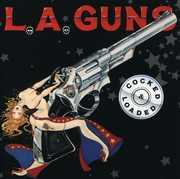 Cocked & Loaded , L.A. Guns