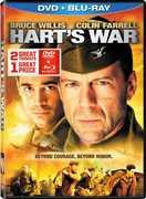 Hart's War , Marcel Iures