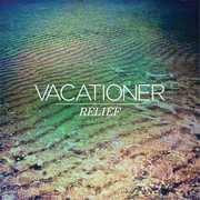Relief , Vacationer