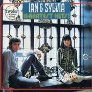 Greatest Hits , Ian & Sylvia