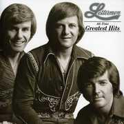 Greatest Hits , The Lettermen
