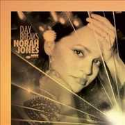 Day Breaks , Norah Jones
