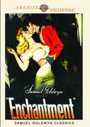 Enchantment , David Niven