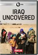 Frontline: Iraq Uncovered
