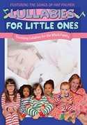 Lullabies For Little Ones
