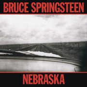 Nebraska , Bruce Springsteen