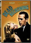 Dead Reckoning (1947) , Humphrey Bogart