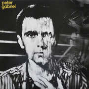 Peter Gabriel 3 , Peter Gabriel