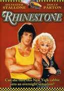 Rhinestone , Sylvester Stallone