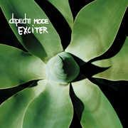 Exciter , Depeche Mode