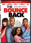 The Bounce Back , Shemar Moore