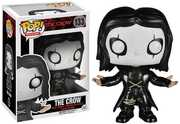 FUNKO POP! MOVIES: The Crow