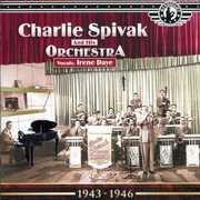 1943-46 , Charlie Spivak