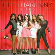 Better Together , Fifth Harmony