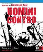 Uomini Contro (Many Wars Ago) , Gian Maria Volont