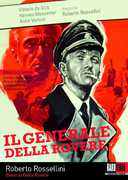 Il Generale Della Rovere , Vittorio Caprioli