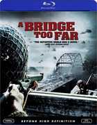 A Bridge Too Far , Sean Connery