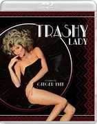 Trashy Lady , Harry Reems