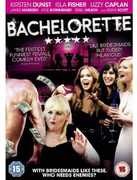 Bachelorette [Import]