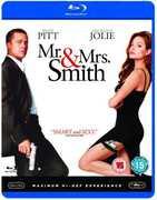 Mr & Mrs Smith , Adam Brody