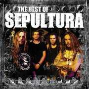 Best of [Explicit Content] , Sepultura