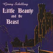 Little Beauty & the Beast , Ginny Schilling