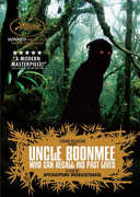 Uncle Boonmee: Who Can Recall His Past Lives , Nattakarn Aphaiwonk