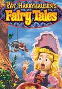 Ray Harryhausens Fairy Tales , Rin Tin Tin