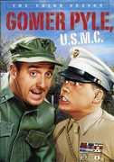 Gomer Pyle USMC: Third Season , William Bramley