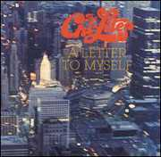 A Letter To Myself [Remastered] , The Chi-Lites