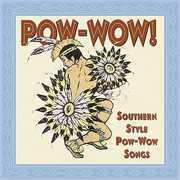 Pow-Wow! , John Knifechief