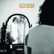 City Music , Kevin Morby