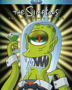 The Simpsons: The Fourteenth Season , Dan Castellaneta