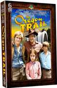 The Oregon Trail , Darlene Carr