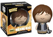 FUNKO DORBZ: The Walking Dead - Daryl Dixon