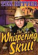 The Whispering Skull , Ed Cassidy