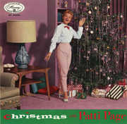 Christmas with Patti Page , Patti Page