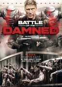 Battle of the Damned , Jen Sung Outerbridge
