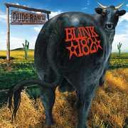 Dude Ranch , Blink 182