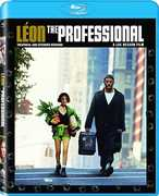 The Professional , Jean Reno