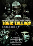 Toxic Lullaby , Yvo Rene Scharft